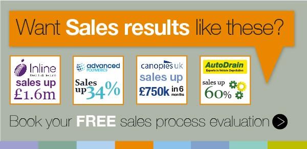 sales-process-banner