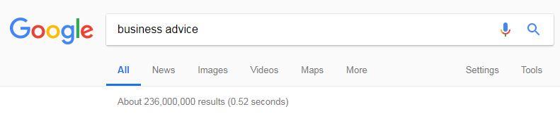 business-advice-google