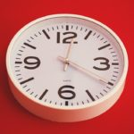 3 reasons SME owners struggle for time and how to avoid them
