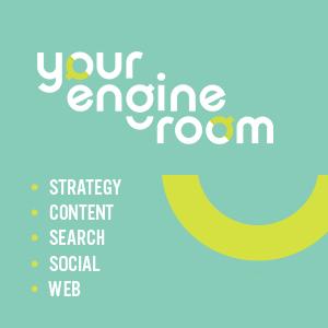 your-engine-room-leeds-b2b-digital-marketing-agency